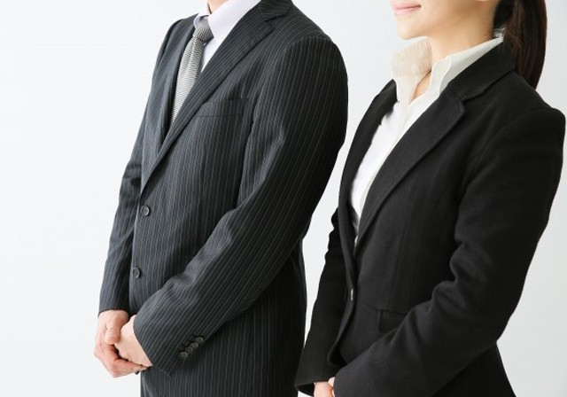 従業員の労災の保険
